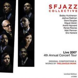 SF-Jazz-2007-250x250.jpg