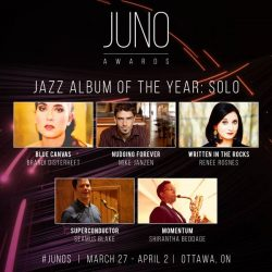 juno-jazz-album-solo-2017