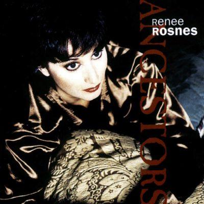 Image result for renee rosnes ancestors
