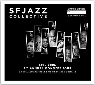 SF-Jazz-2005.jpg