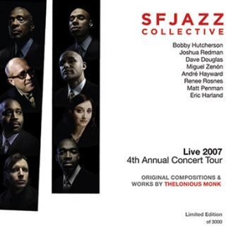 SF-Jazz-2007.jpg